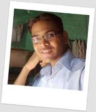 RishiRajIT's avatar