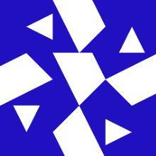 RISHKC's avatar