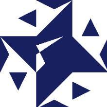 Rismiya1989's avatar