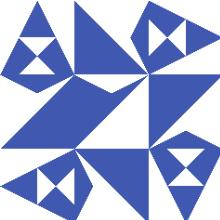 Ristaka's avatar
