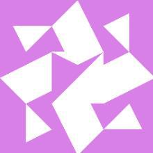Rita.Perry's avatar