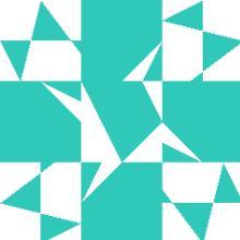 RitaFrank3's avatar