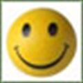 ritagreen's avatar
