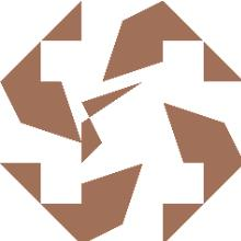 RitaKnap's avatar