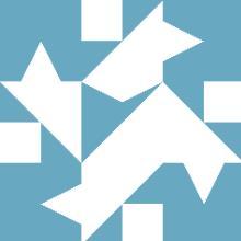 RitaWalton6's avatar