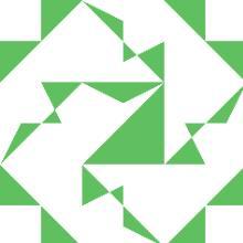 RitaX's avatar