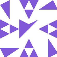 Riten900's avatar