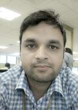 Ritesh673's avatar