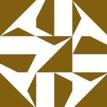 ritianking's avatar