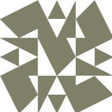 RitikaS's avatar