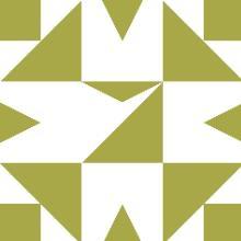 Ritmo2k's avatar