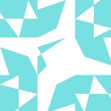 rittie's avatar