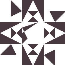 rittu123's avatar
