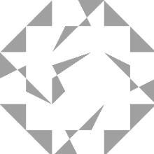 ritu1221's avatar