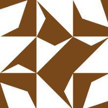 rituha's avatar