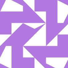 riuiu's avatar