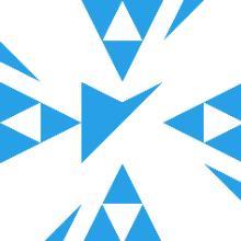 Rivadi_NL's avatar