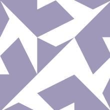 riversongro's avatar