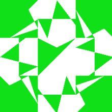 RiverX's avatar