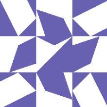 Riya14's avatar