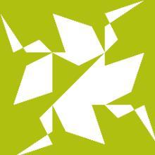 Riyas1411's avatar