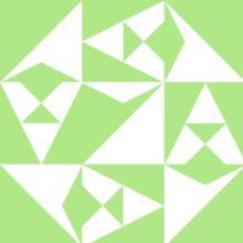 rizingfenix's avatar