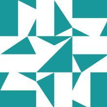 RizkiDPrast's avatar