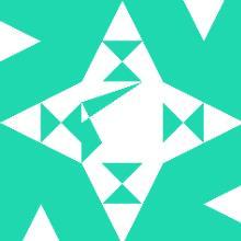 riznact's avatar