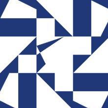 Rizwan11's avatar