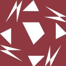 Rizwan52422's avatar