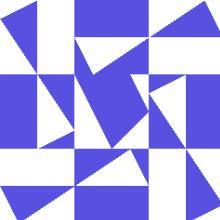rizwanali10's avatar