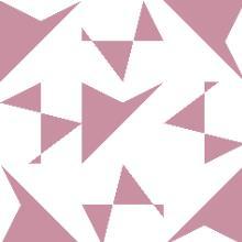 Rizzk's avatar