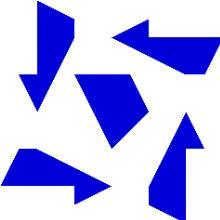 rj_design's avatar
