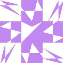 rja17331's avatar