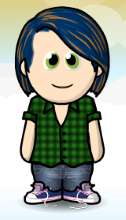 RJA_MSFT's avatar