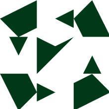 rjacob's avatar