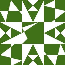 rjake777's avatar