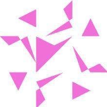 rjakobsonuk's avatar