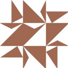 rjani5's avatar