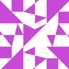 RJBTampa's avatar