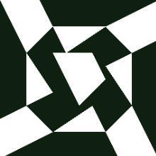 rjcUK's avatar