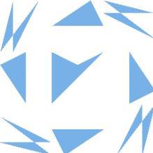 RJDBA's avatar