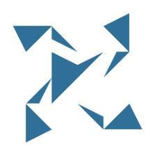 rjFrank's avatar