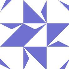 Rjj100au's avatar