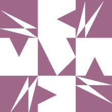 rjjewett's avatar