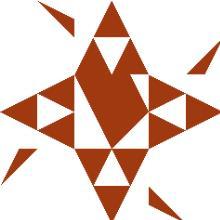 RJMac5's avatar