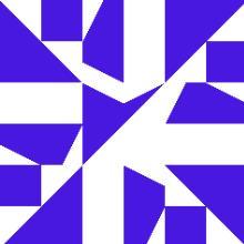 RJN10's avatar