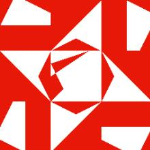 rjnova20's avatar