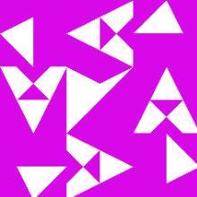 rjohn415's avatar