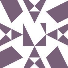 rjose2002's avatar